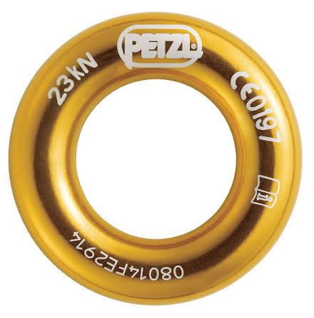 Petzl - Sliding D Ring Large