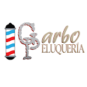Garbo Peluquería icon