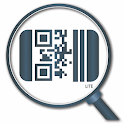 Code Scanner Lite icon