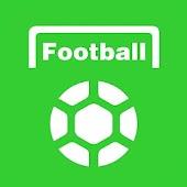 Unduh All Football Gratis