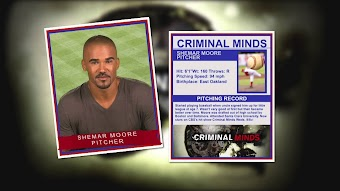 You Ask, They Tell: Shemar Moore