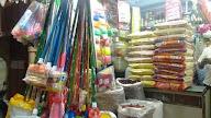 Mamta Stores photo 4