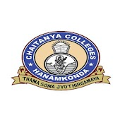 CHAITANYA GROUP OF COLLEGES