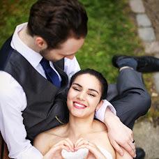Wedding photographer Elena Belevantseva (Femida1985). Photo of 11.07.2017