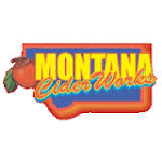 Logo of Montana Ciderworks Small Batch Spartan Dry