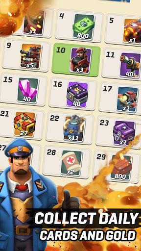 Boom Battlefield  screenshots 5