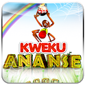 Ananse : The Pots of Wisdom icon