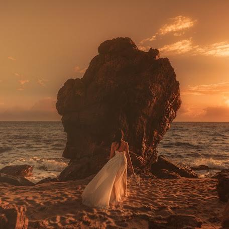 Wedding photographer Gustavo Franco (gustavofranco). Photo of 19.07.2016