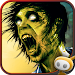 CONTRACT KILLER: ZOMBIES icon