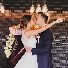 Wedding photographer Yuliana Skazka (julianaskazzka). Photo of 12.12.2014