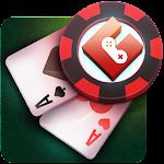 Gamentio 3D: Poker Teenpatti Rummy Slots +More 2.0.8