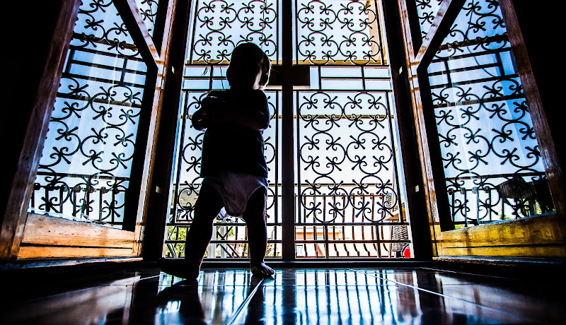 Window di marco_ridolfi