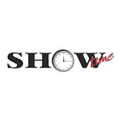 Show Time Turizm
