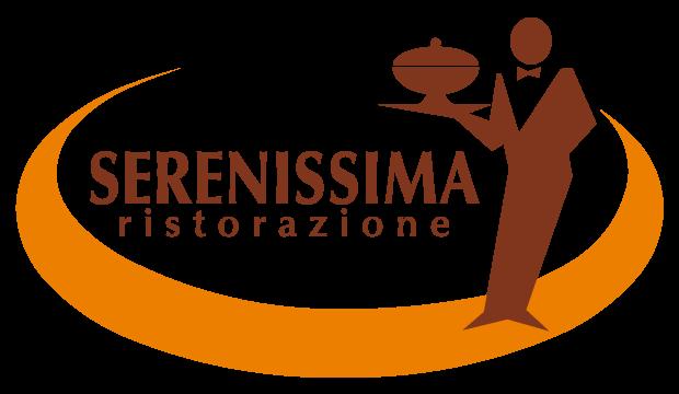 serenissima ristorazione group logo