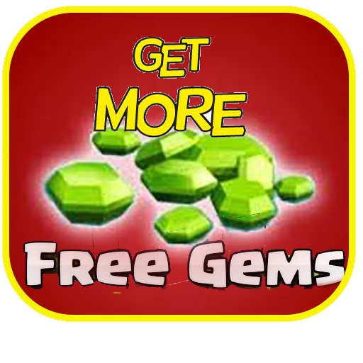 Get gems and maps clash prank
