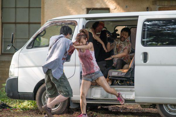 1. One Cut of the Dead 03
