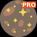 자미두수 명반 PRO icon