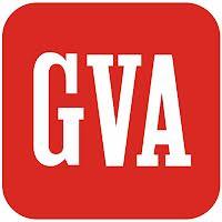 Welkom Pers GVA