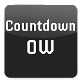 Countdown for OW