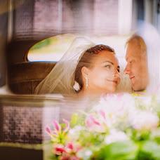 Wedding photographer Anastasiya Khasenbeyk (gaas). Photo of 10.02.2015