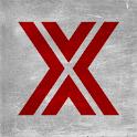 AR-XRay icon