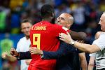 """Roberto Martinez praat in Spaanse pers ronduit over zijn toekomst: """"Dat had ik nooit verwacht"""""""