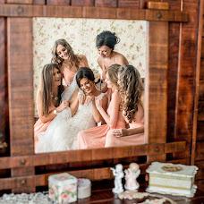 Wedding photographer Anna Shadrina (Ashan). Photo of 07.10.2015