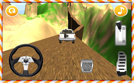 Hill Climb Racing 3d 1.3 screenshot 63101