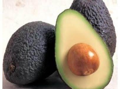 How To Ripen A Hard Avocado Recipe