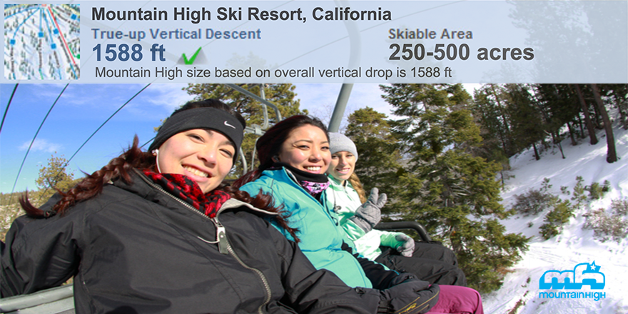 Mountain_HighThe_Los_Angeles_Guide_to_Skiing_and_Snowboarding