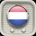 Radio Netherlands icon