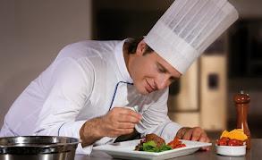 Tecnico En Cocina Y Gastronomia | Tecnico De Cocina Y Gastronomia Centro Dop Formacion Especializada
