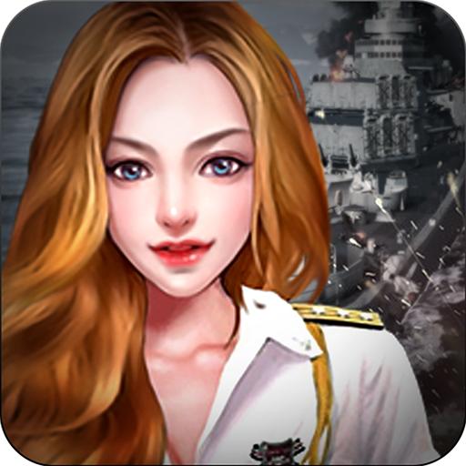 해전25시 : 방치형RPG (game)