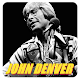 John Denver Songs, Video, Mp3 and Lyric APK