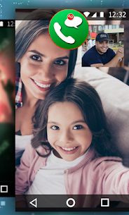 Free 4G Voice Call & Video Call Advice 2