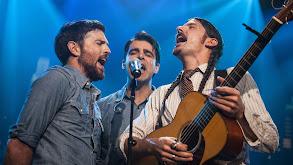 The Avett Brothers; Nickel Creek thumbnail