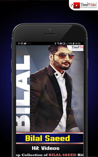 snapchat story bilal saeed mp3 song download 320kbps