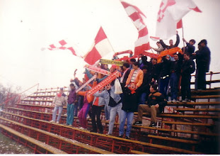 Photo: 25.02.1996 - Orijent - Uskok Klis (2-0) 11