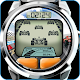 Watch Face Game Racer icon