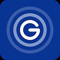 АЗС.GO - выгодно и удобно на АЗС «Газпромнефть» icon