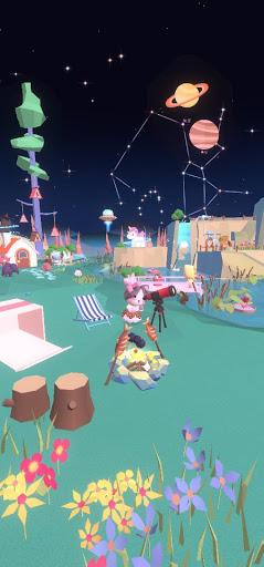 Starry Garden : Animal Park 1.2.7 screenshots 7