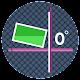 Download 레이저 수평계 - 카메라로 수평 바로잡기 For PC Windows and Mac