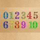 Download I Numeri For PC Windows and Mac