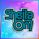 Download Lagu Sheila on 7 Mp3 For PC Windows and Mac