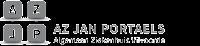 Turimm Interim-management AZ Jan Portaels