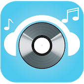 Pro Music Player