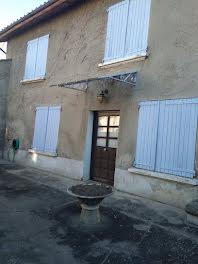 maison à Champdieu (42)