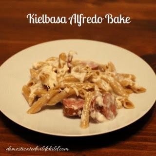 Baked Kielbasa Recipes