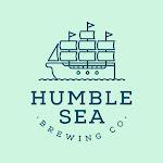 Sit Down, Be Humble (Sea)