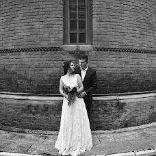 Wedding photographer Vanya Statkevich (Statkevych). Photo of 05.10.2017